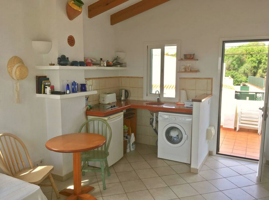 location-maison-minorque-mahon-son-vilar-pas-cher.jpg