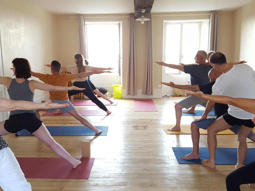 retraite-yoga-meditation-france.jpg