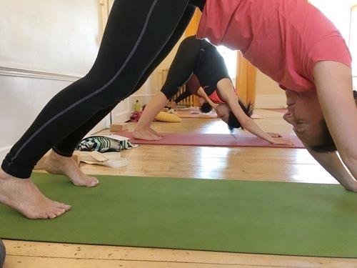 retraite-yoga-tantrique-paris.jpg