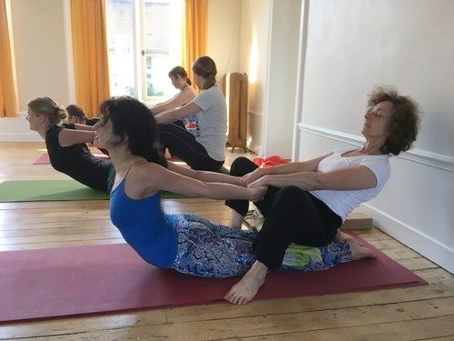 stage-yoga-ete-juillet.jpg