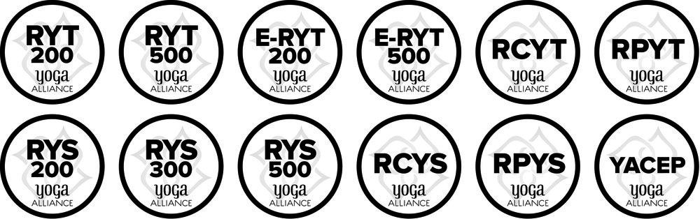yoga-alliance-formation-professeur-yoga-paris.jpg