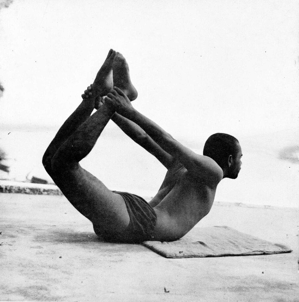 dhanurasana-posture-arc.jpg
