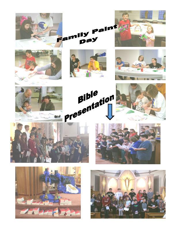 bulletin 12-10[5197] - Copy.jpg