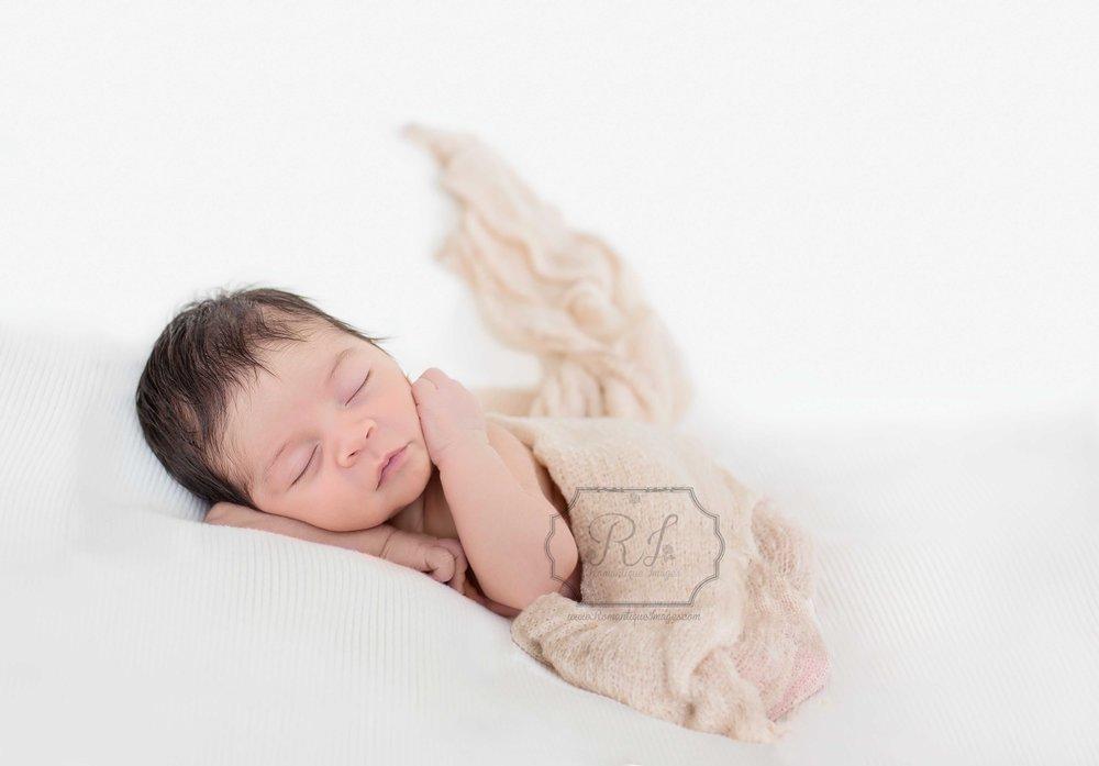 Baby06LR.jpg