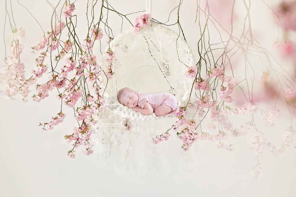 Baby46RIImages.jpg