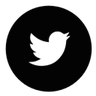 1412574656_twitter_circle_black-128.png