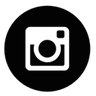 1412574748_instagram_circle_black-128.png