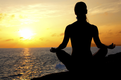 meditate_woman.jpg