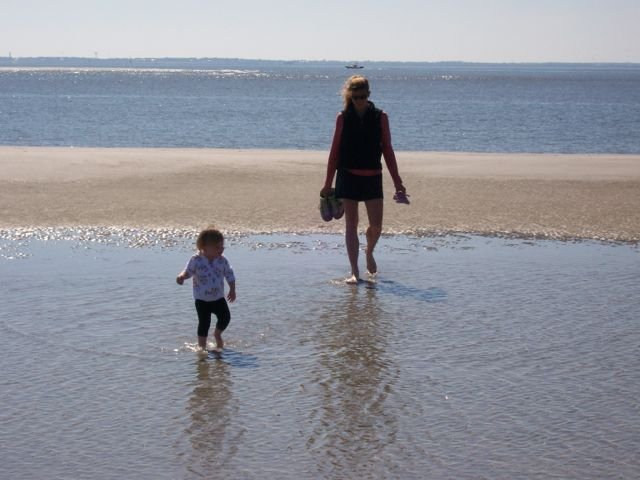 Copy-of-Becca-beach-walk.jpg