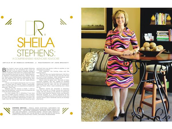 Sheila.jpg