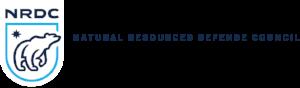 logo-nrdc-2x.png