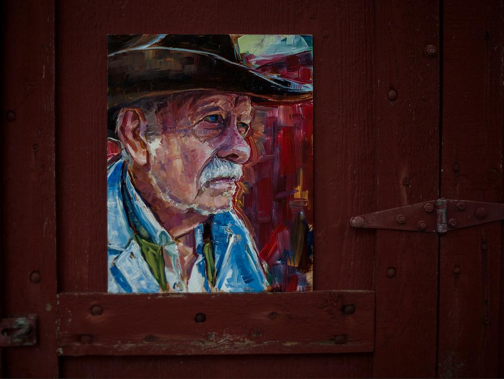 portrait-of-a-portrait.png