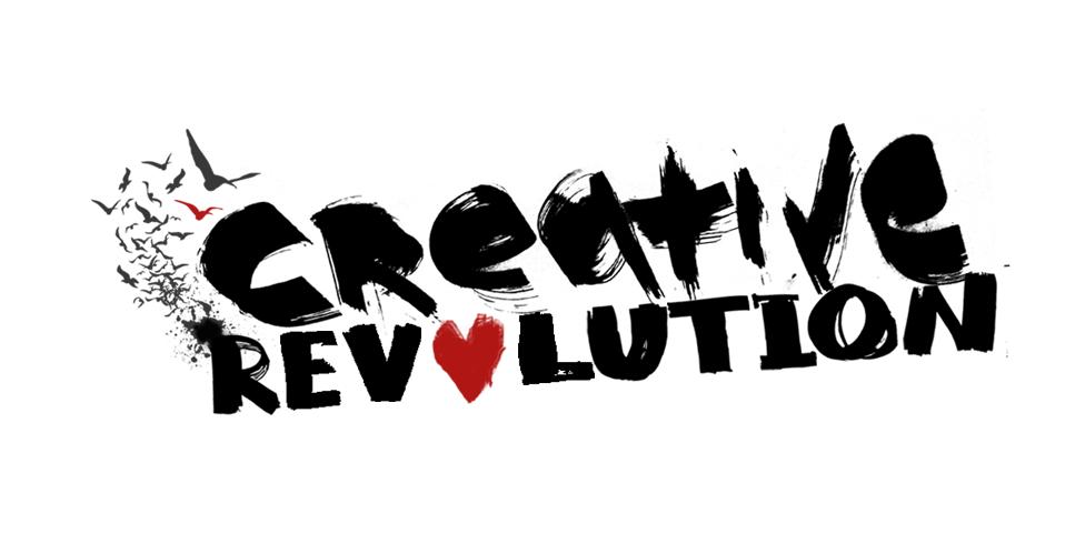 creative-revolution_logo-2b.png