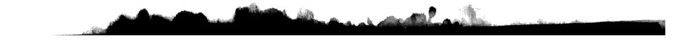 black-bar.jpg