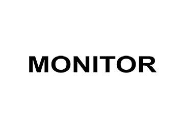 Monitor Gallery