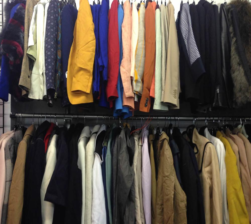 club_monaco_sample-sale_blazers.jpg