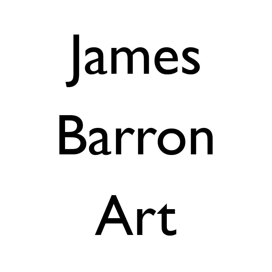 James Barron Art
