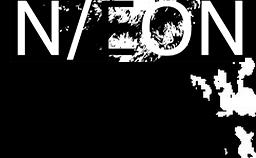 N/EON