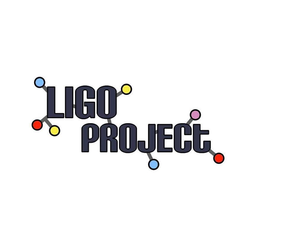 Ligo Project