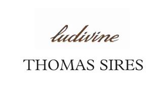 Ludivine & Thomas Sires