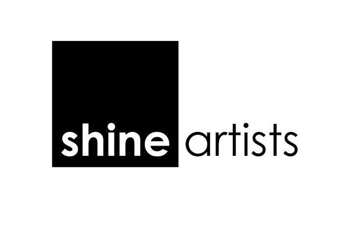 Shine Artists
