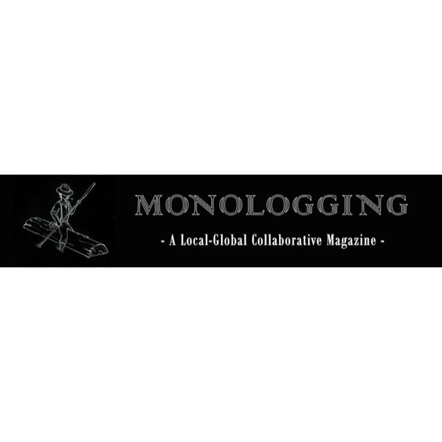Monologging