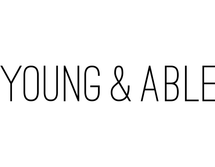 Young & Able