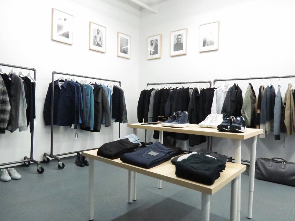2 Rivington Interior Fashion