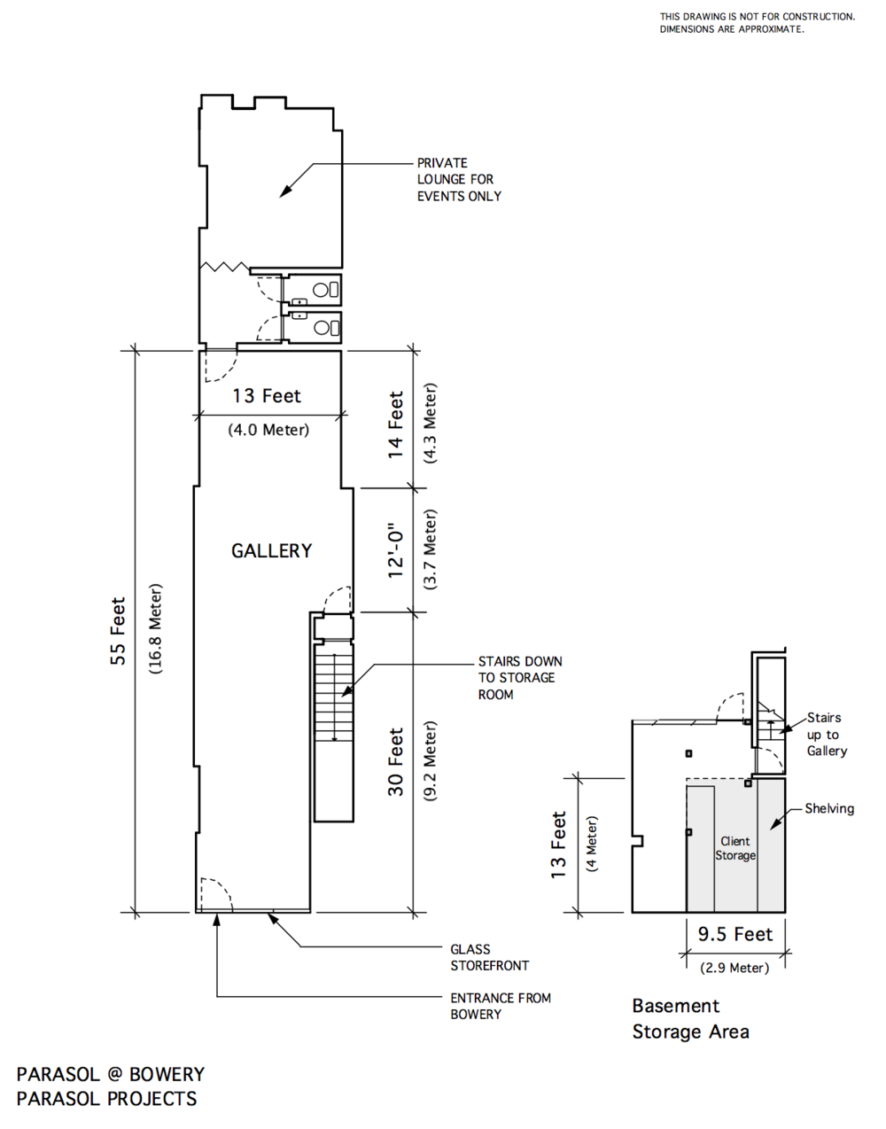 108 Bowery floorplan.jpg