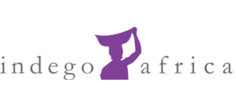 Indego Africa