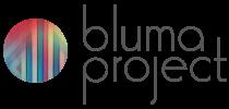 Bluma Project