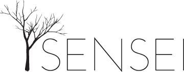 Gallery Sensei