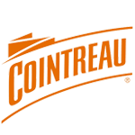 COINTREAU150.png