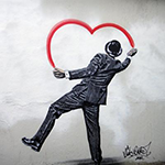 nick-walker-love-vandal-artist-profile150.png