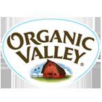 OrganicValley150.png