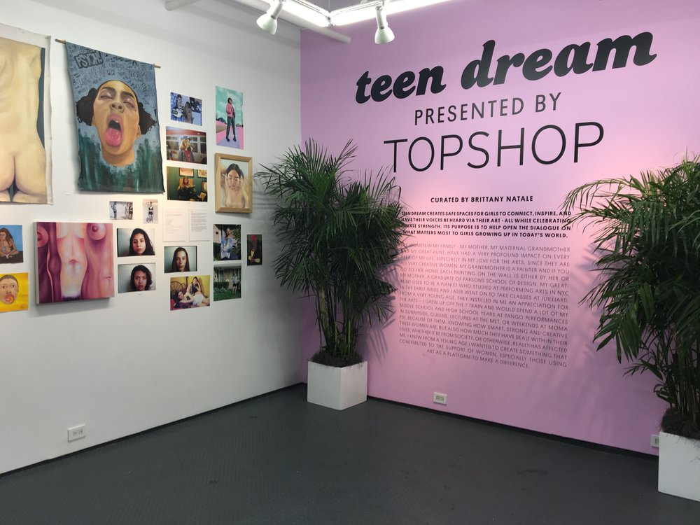 teen dream x topshop.jpg