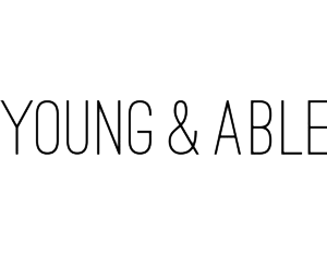 youngandablelogotransparent.png