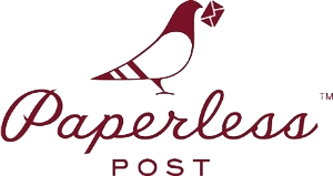 paperlesspostlogotransparent.png