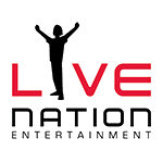 transparent_livenation150.png
