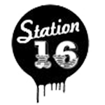 transparent_station16logo150.png