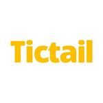 transparent_Tictail150.png