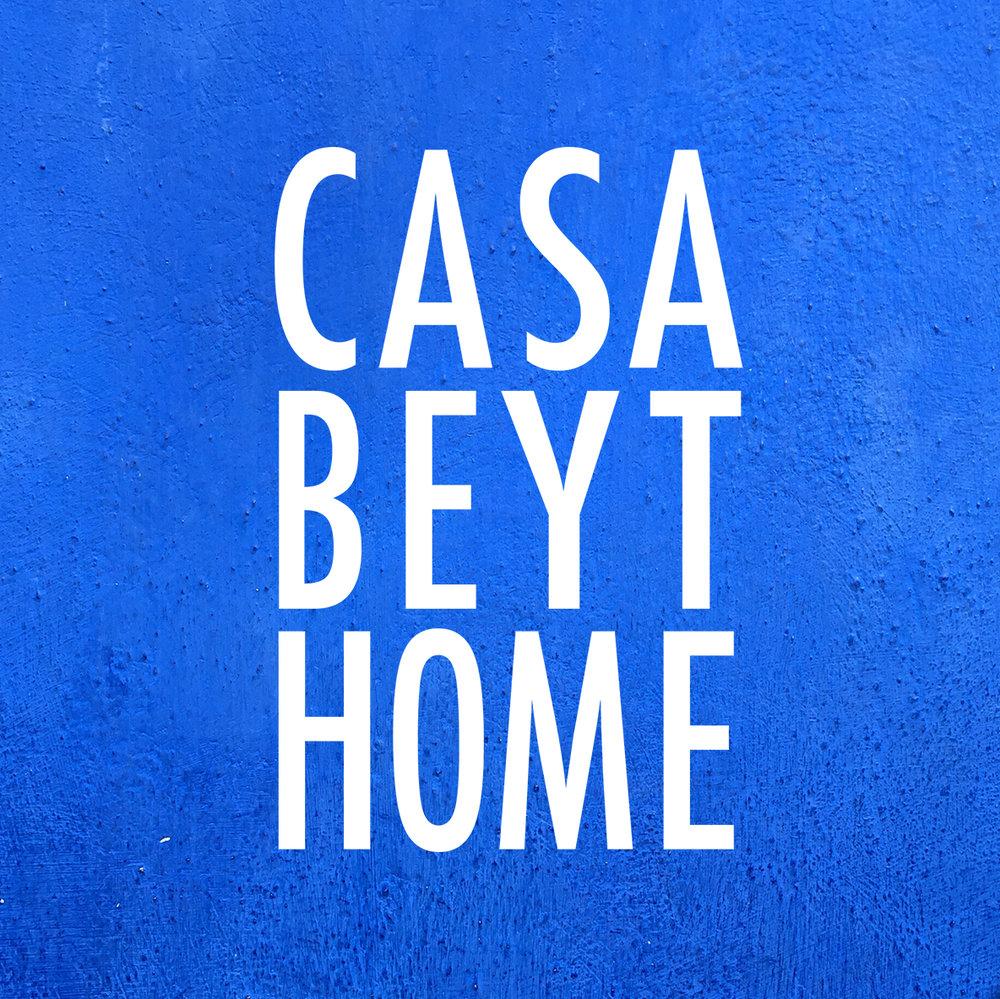 CASA BEYT HOME LOGO blue.jpg