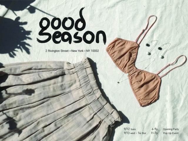 Good Season Flyer-P3-SS18.jpeg