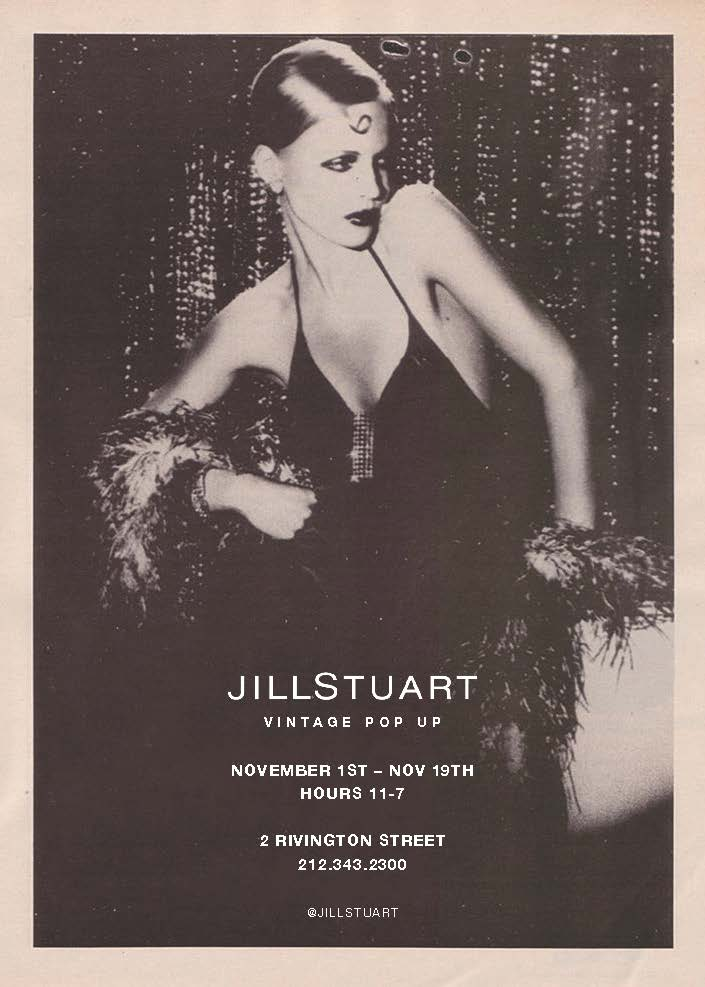 Jill Stuart Vintage Pop Up.jpg