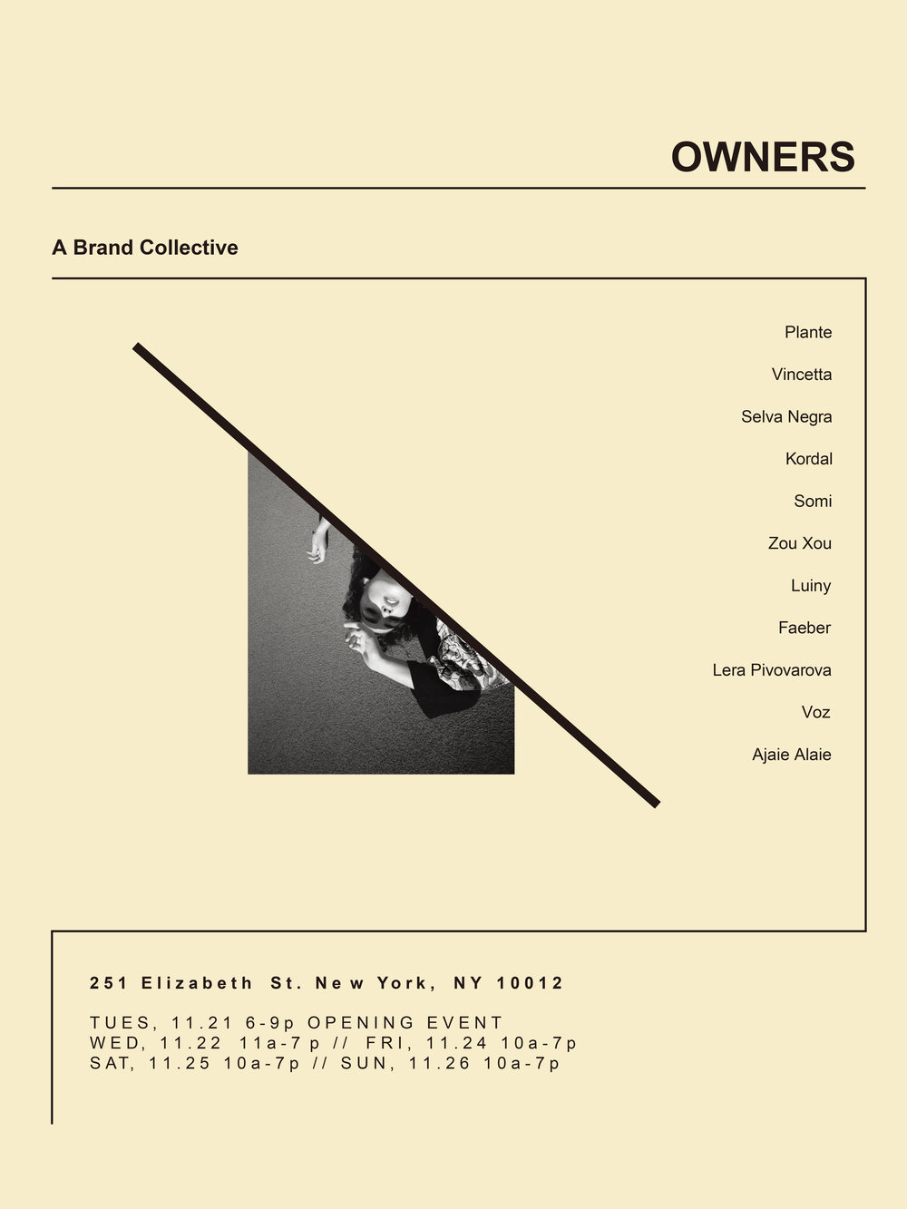 Brand Collective - Poster A.jpg