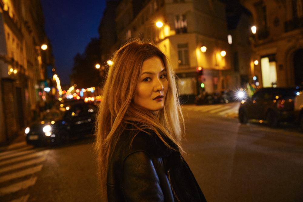 Paris_China_2015-0044-nc.jpg