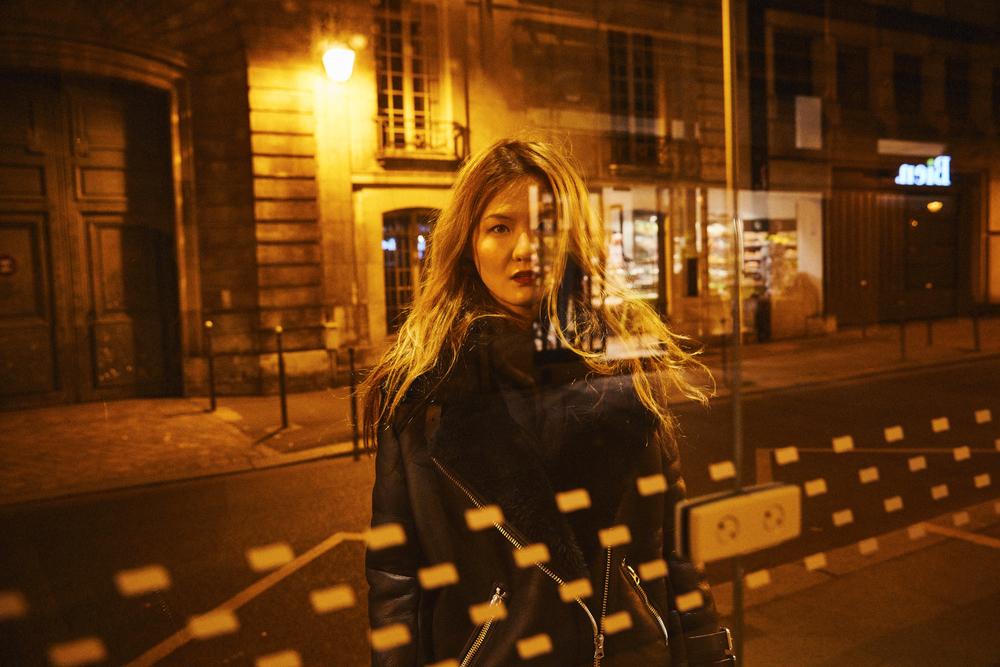 Paris_China_2015-0171.jpg