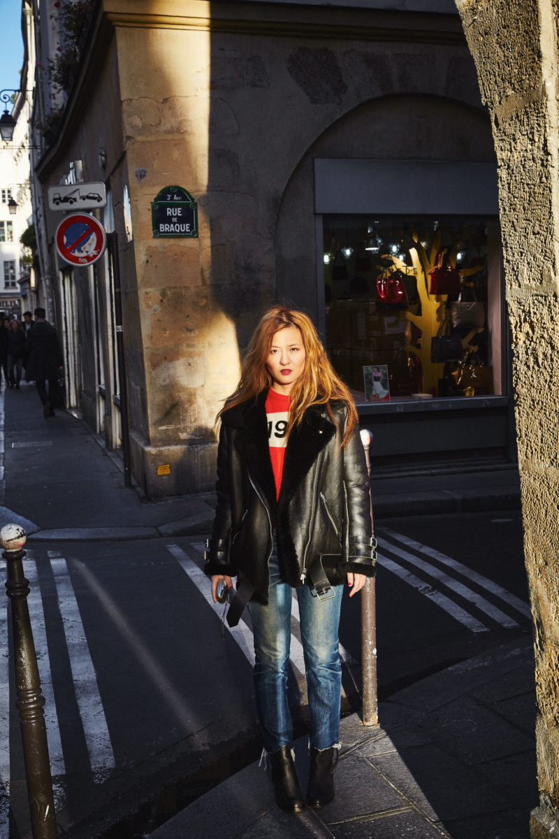Paris_China_2015-0227.jpg