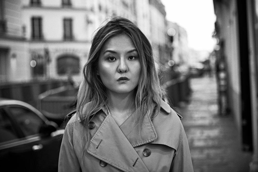 Paris_2017-0118-bw-nc.jpg