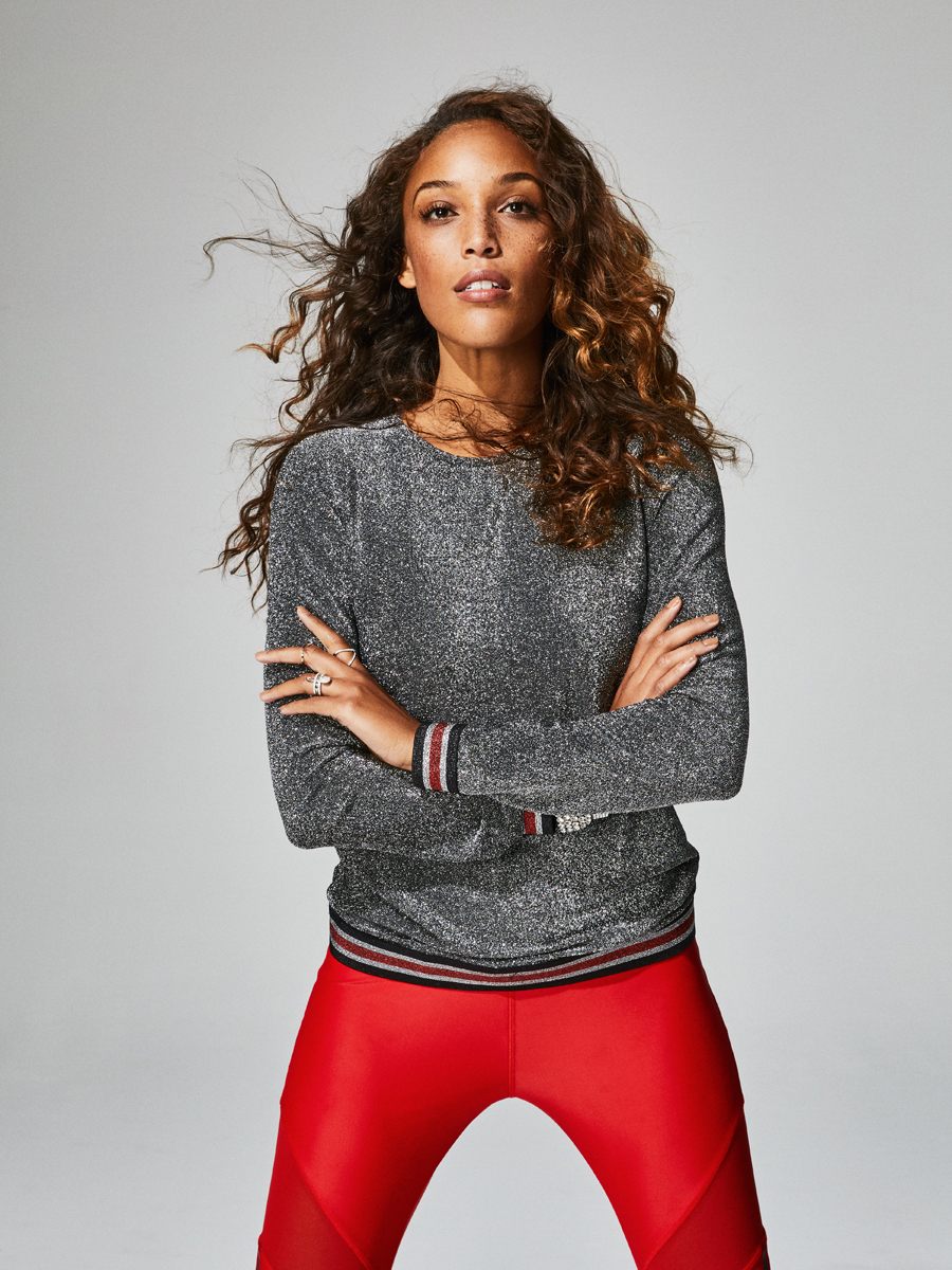 Shelby for Women's Health